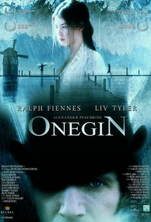 Film Onegin