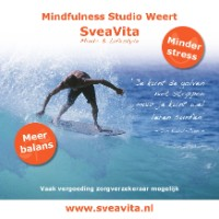 Workshop: Kennis maken met Mindfulness